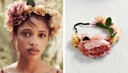 summer-hair-accessories